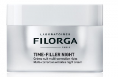 FILORGA Time-Filler Night 50 ml