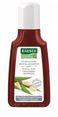 Rausch Pajunkuori shampoo 40 ml