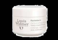 LW Remederm Face Cream np 50 ml
