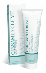 LW Carbamid Cream np 50 ml