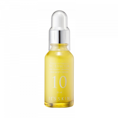 ItS SKIN Power 10 C-vitamiiniseerumi 30 ml