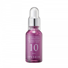 ItS SKIN Power 10 E-vitamiiniseerumi 30 ml