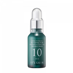 ItS SKIN Power 10 kameleonttilehtiuute 30 ml