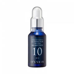 ItS SKIN Power 10 lakritsiuuteseerumi 30 ml