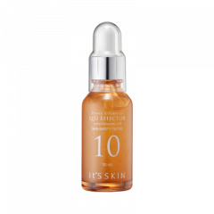 ItS SKIN Power 10 Q10 seerumi 30 ml