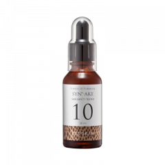 ItS SKIN Power 10 SYN-AKE seerumi 30 ml
