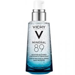 Vichy Mineral 89 tiiviste 50 ml