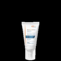 Ducray Melascreen UV light cream 40 ml