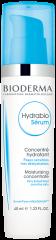 Bioderma HYDRABIO SERUM tehoseerumi 40 ml