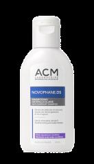 ACM Novophane.DS hoitava hilseshampoo 125 ml